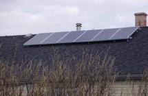 V-1.2kW-solar-gid-connect-backup