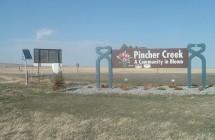 Town of Pincher Creek01